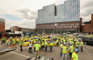 OSU Medical Center expansion - Jegs, July 2 -9369