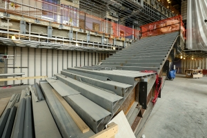 MCX interior main staircase Oct 16-5677